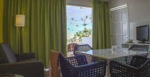 APARTMENT MIT PRIVATGARTEN Hotel Coral California