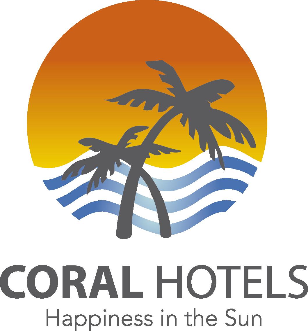 Hotel Coral California 4-Sterne